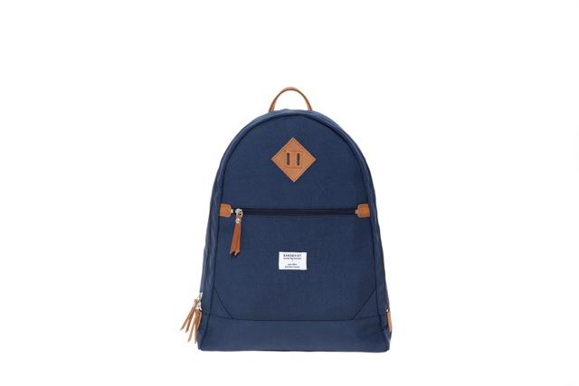 ENZO-Blue-SQA295