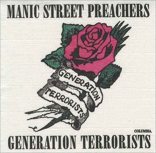 Manic-Street-Preachers-Generation-Terror-278738