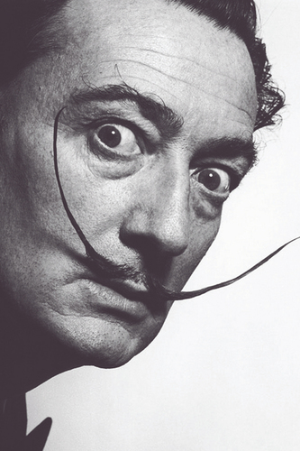 SALVADORDALI_normal