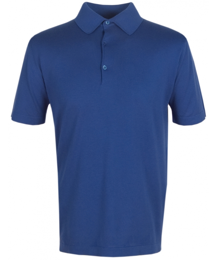 john-smedley-engine-blue-island-cotton-13640-2146_zoom