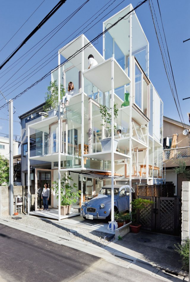 preview_co_architecture_now_houses_3_09_1301291740_id_654073