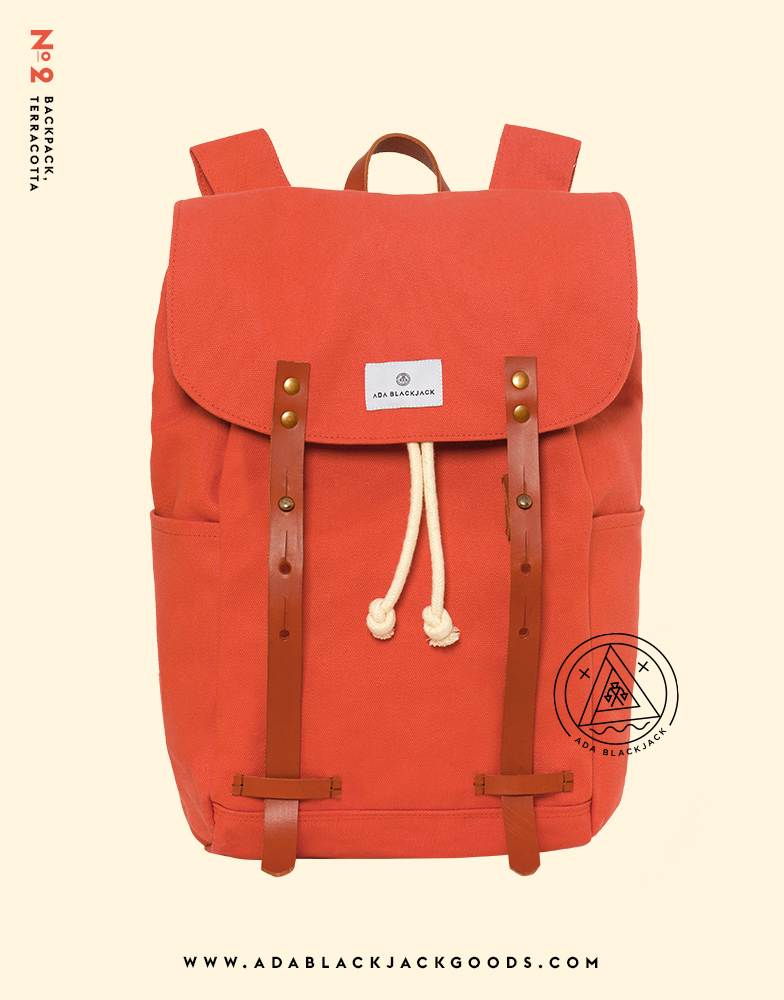 No2_Backpack_Terracotta