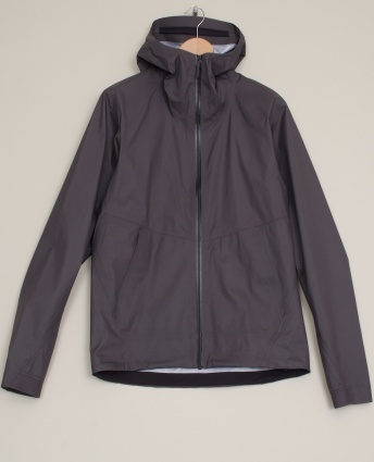 actuator_hooded_jacket_-_coal_1_