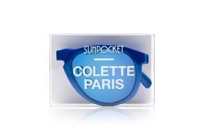 colette1820