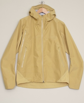 composite_hood_jacket_-_burnished_gold_5_