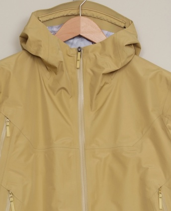 composite_hood_jacket_-_burnished_gold_7_