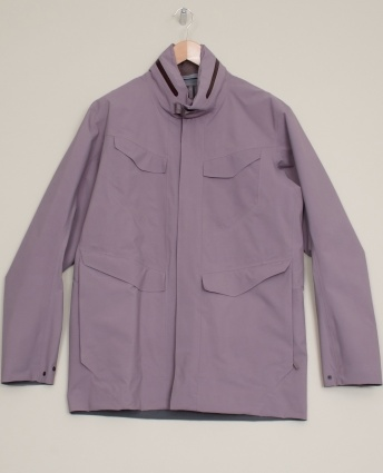 field_lt_jacket_-_plum_grey_1_