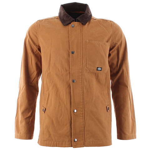 os_dickies_randando_jacket_brown-1_large