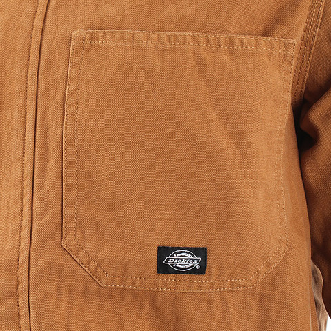 os_dickies_randando_jacket_brown-2_large