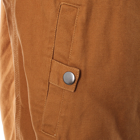 os_dickies_randando_jacket_brown-3_large