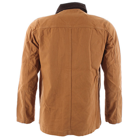 os_dickies_randando_jacket_brown-5_large
