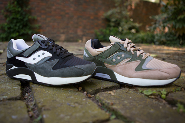 saucony_grid_9000_premium_pack_the_great_divide-1_small