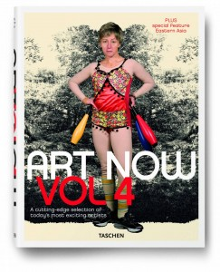 ART NOW VOL4