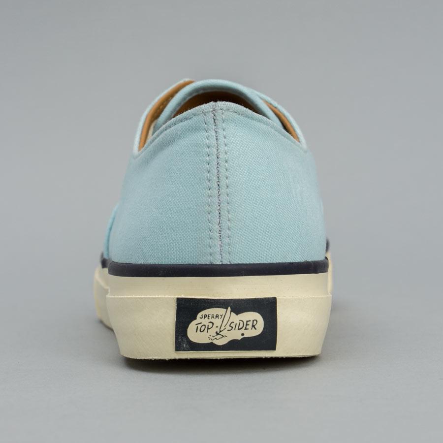 Blue-06