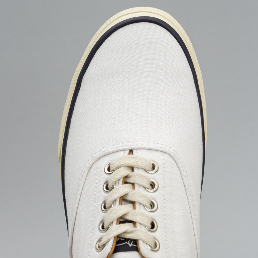 White-03