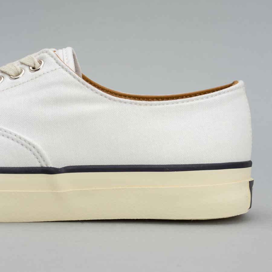 White-07