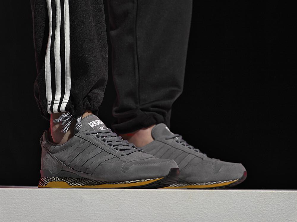 adidas_Originals_Kazuki_FW13_001
