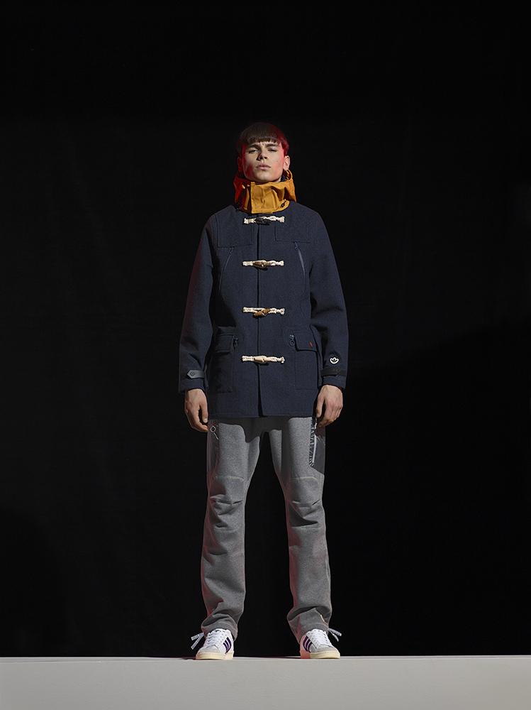 adidas_Originals_Kazuki_FW13_004