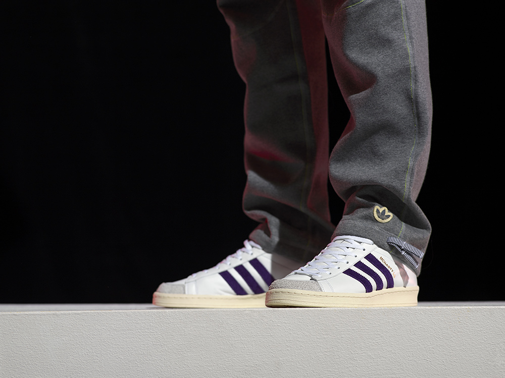 adidas_Originals_Kazuki_FW13_006