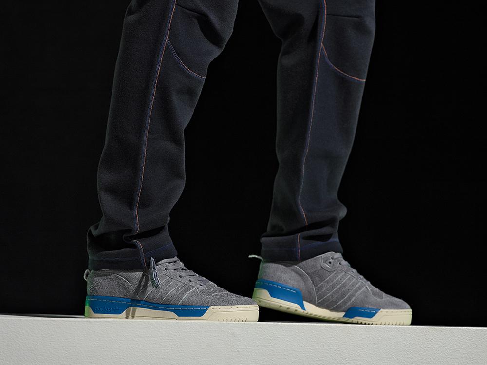 adidas_Originals_Kazuki_FW13_010