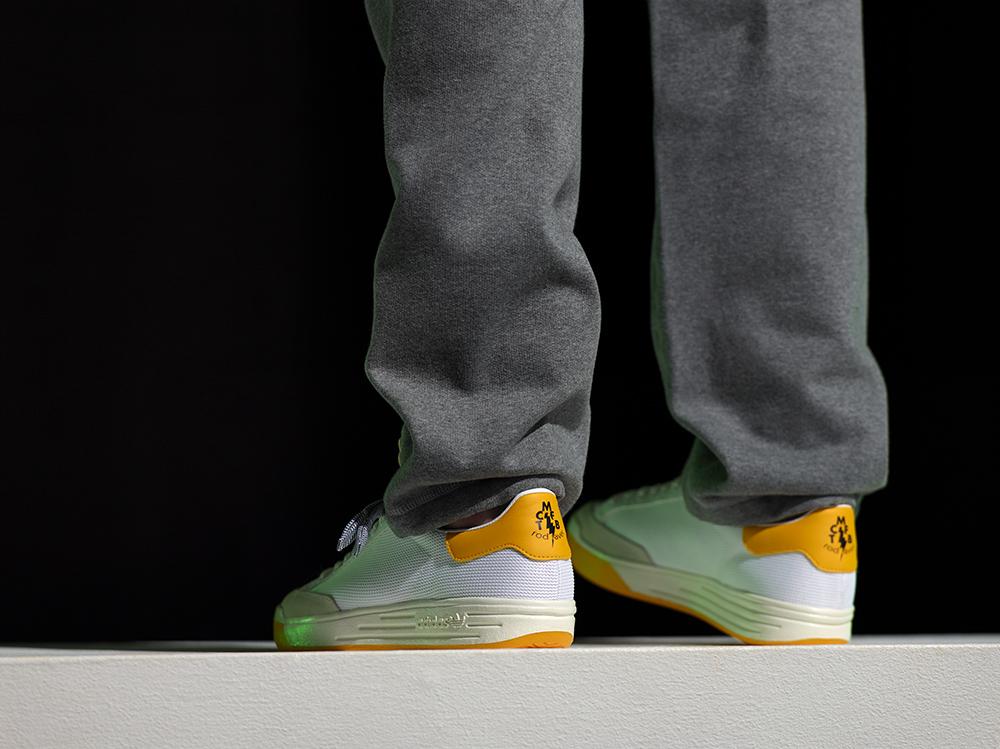 adidas_Originals_Kazuki_FW13_016