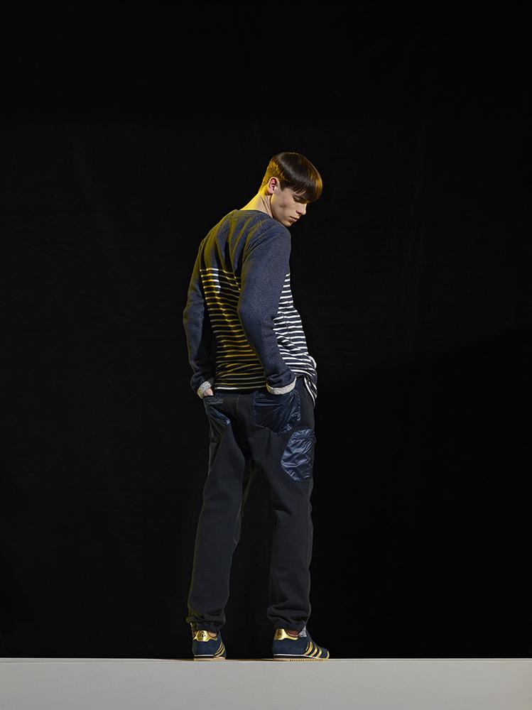adidas_Originals_Kazuki_FW13_019