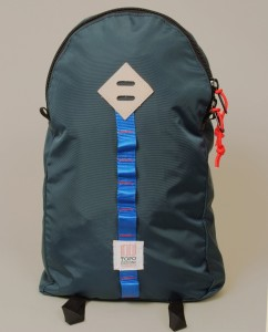 light_day_pack_-_navy_1_ (1)