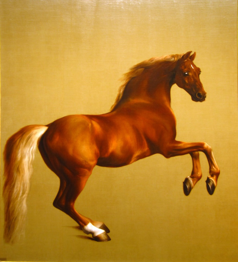 whistlejacket_georgestubbs_natlgall