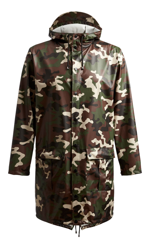 Long-Jacket_Army_1