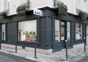 apc-rue-de-varenne-1