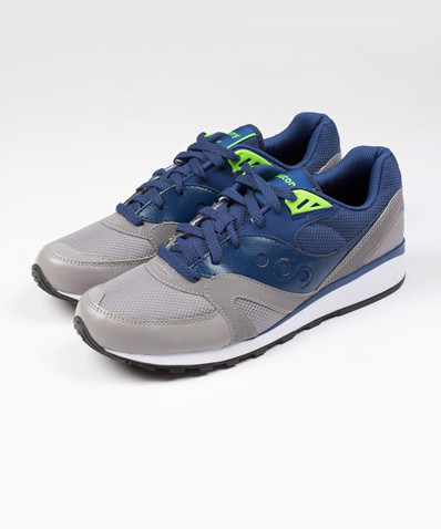 saucony_001_large