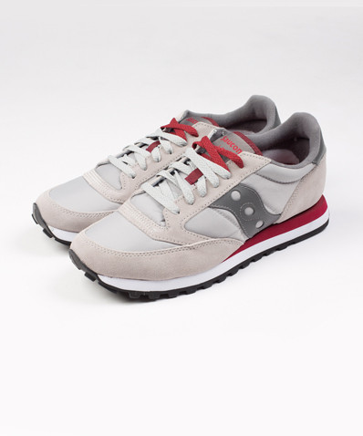 saucony_005_large