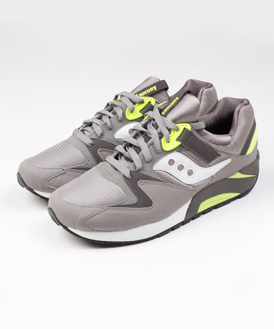saucony_17_large