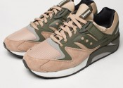 saucony_grid_9000_premium_pack_the_great_divide-2_large