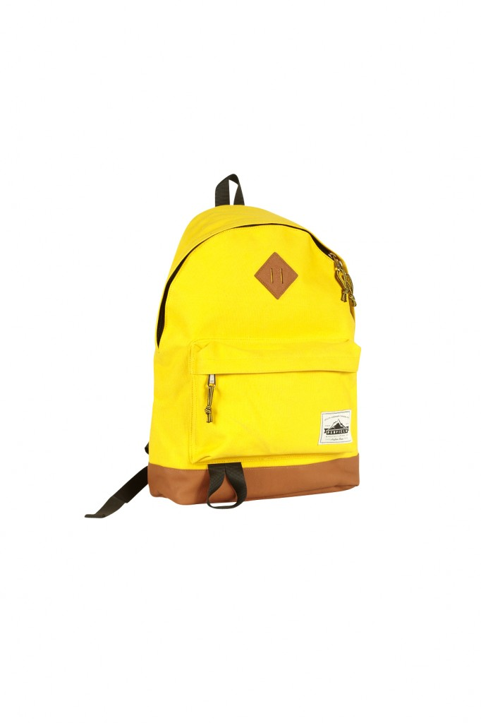 Penfield FW 13_Marbleton_Yellow