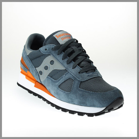 Saucony-ShadowOG-Sla-org_1_of_4_large
