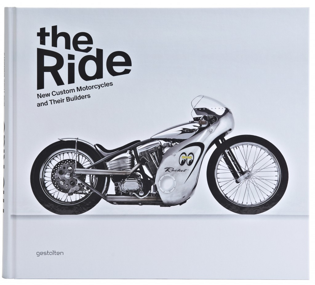 The Ride1
