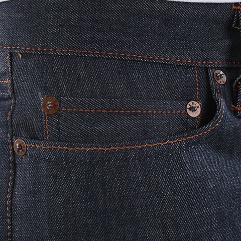 edwin_eda111oz_jean_blueunwashed-6_large