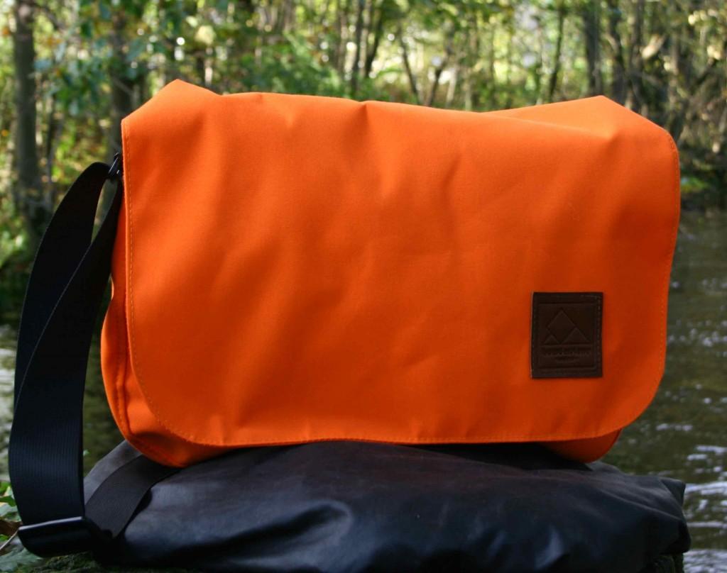 BS-Shoot-01-Ferdinand-Bag