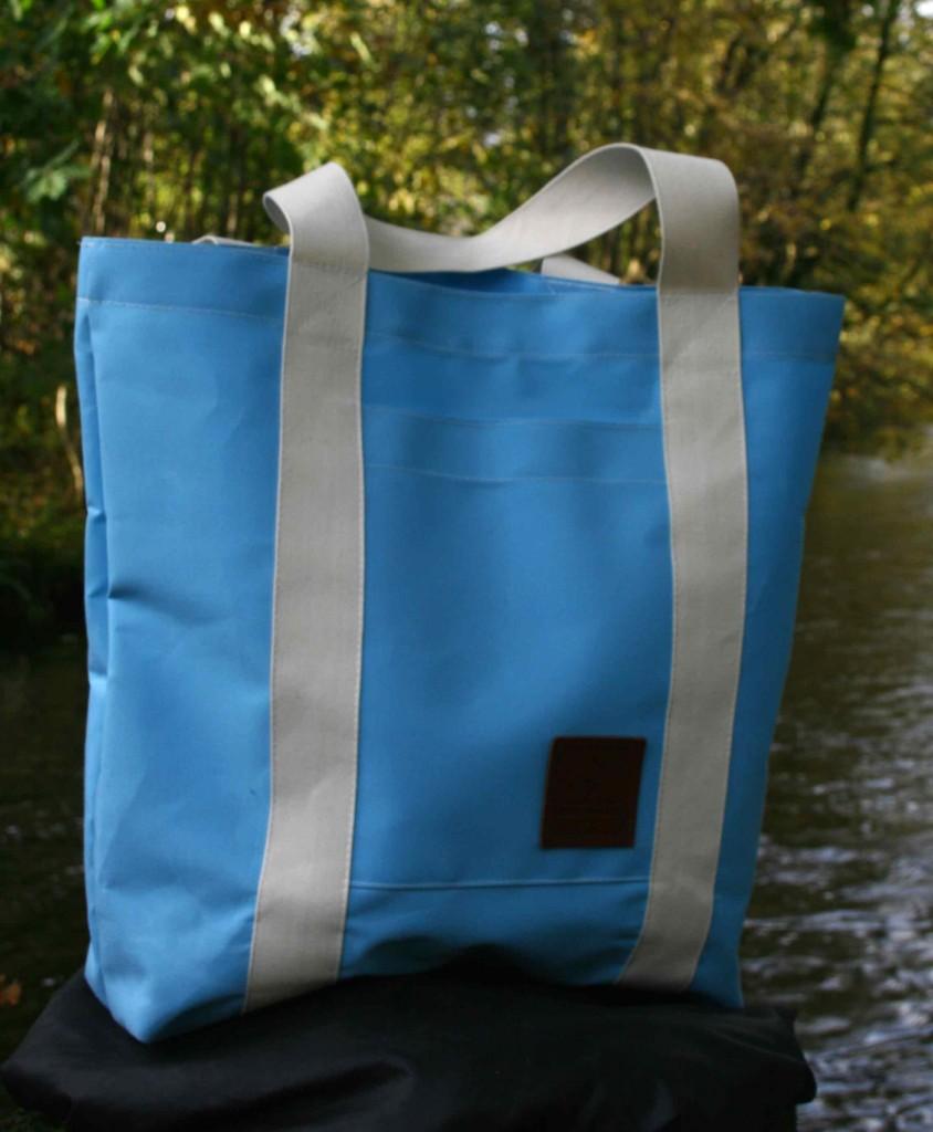 BS-Shoot-Beach-Bag
