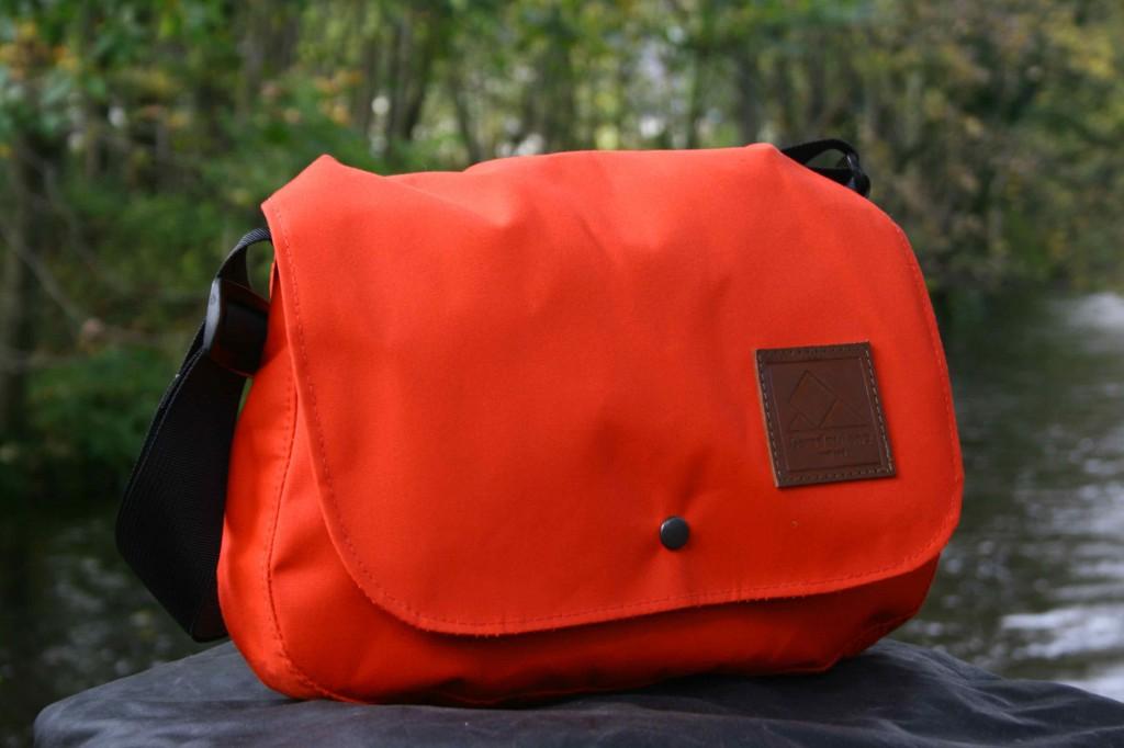 BS-Shoot-Sousa-Bag