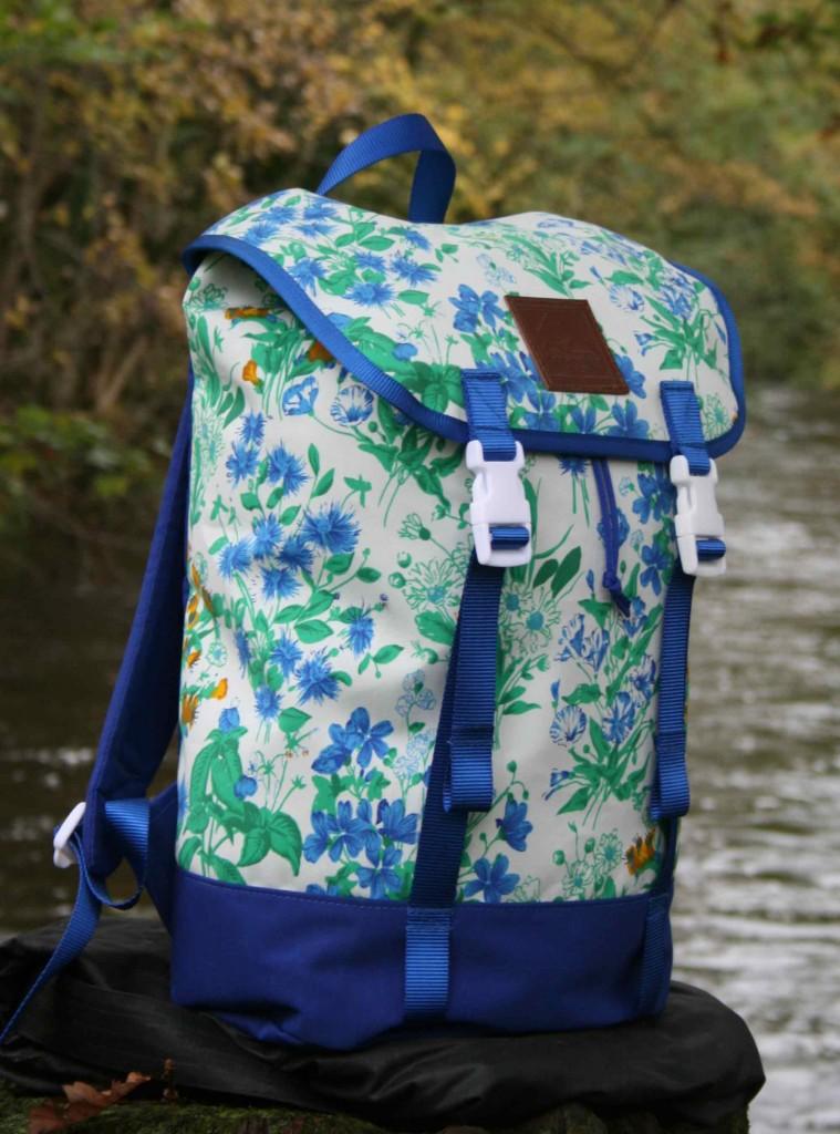 BS-Shoot-Winsor-Backpack