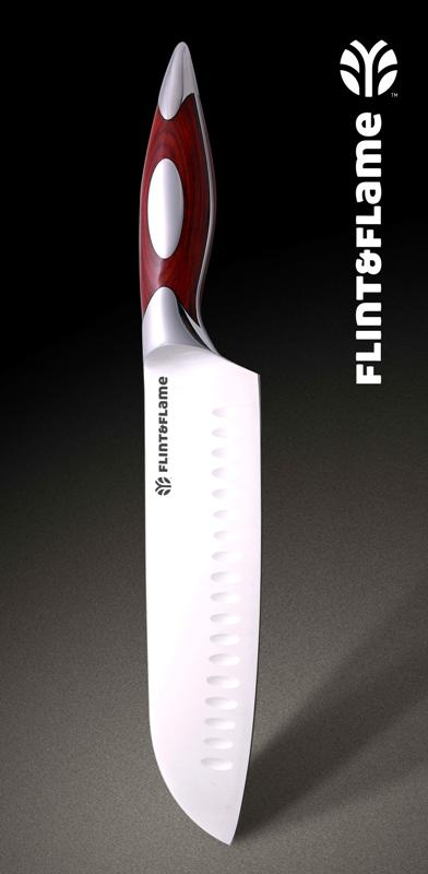 FF New Knife 850x2200 Roller Banner_Page_2