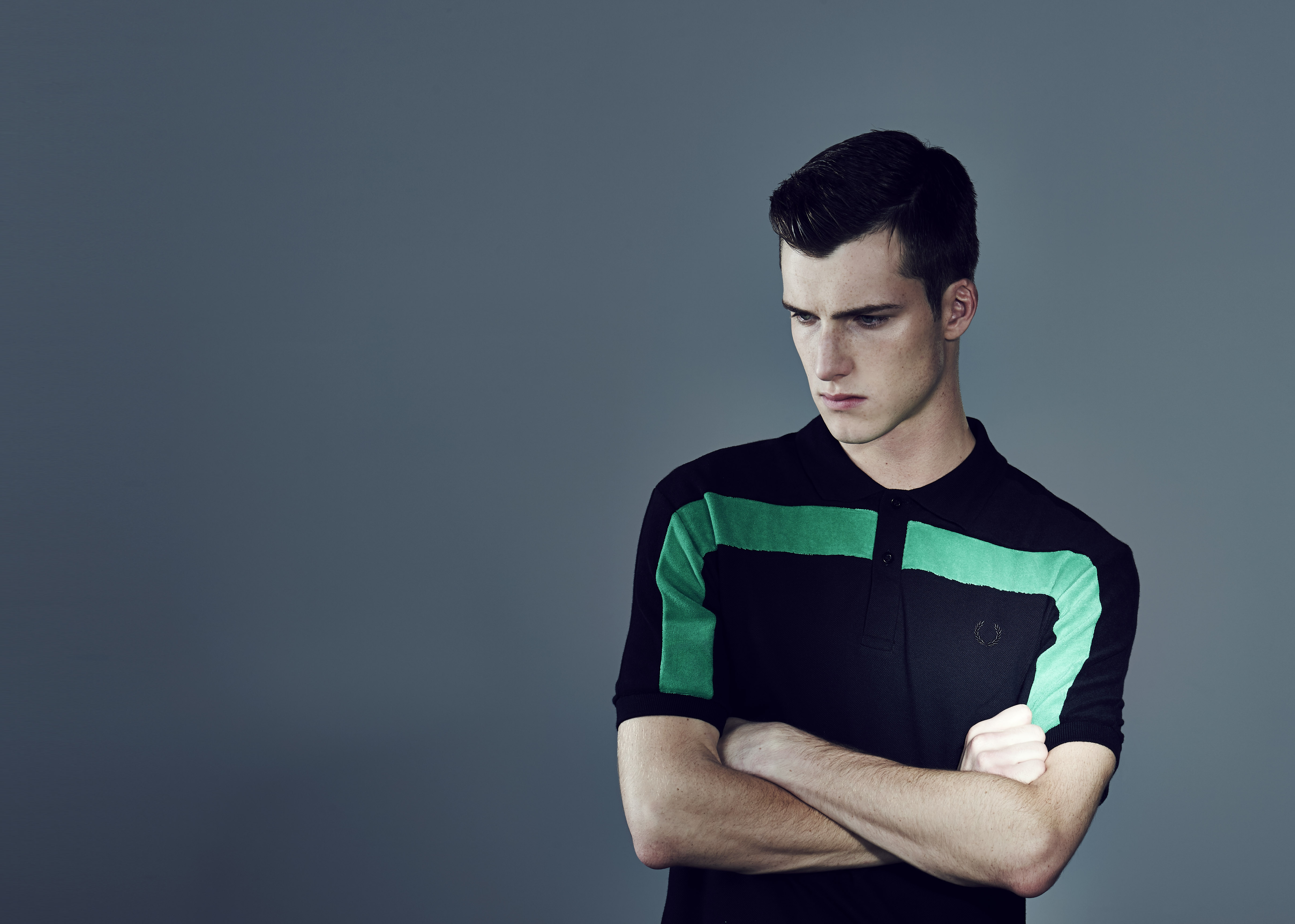 FRED_PERRY_TENNIS_06_069 1
