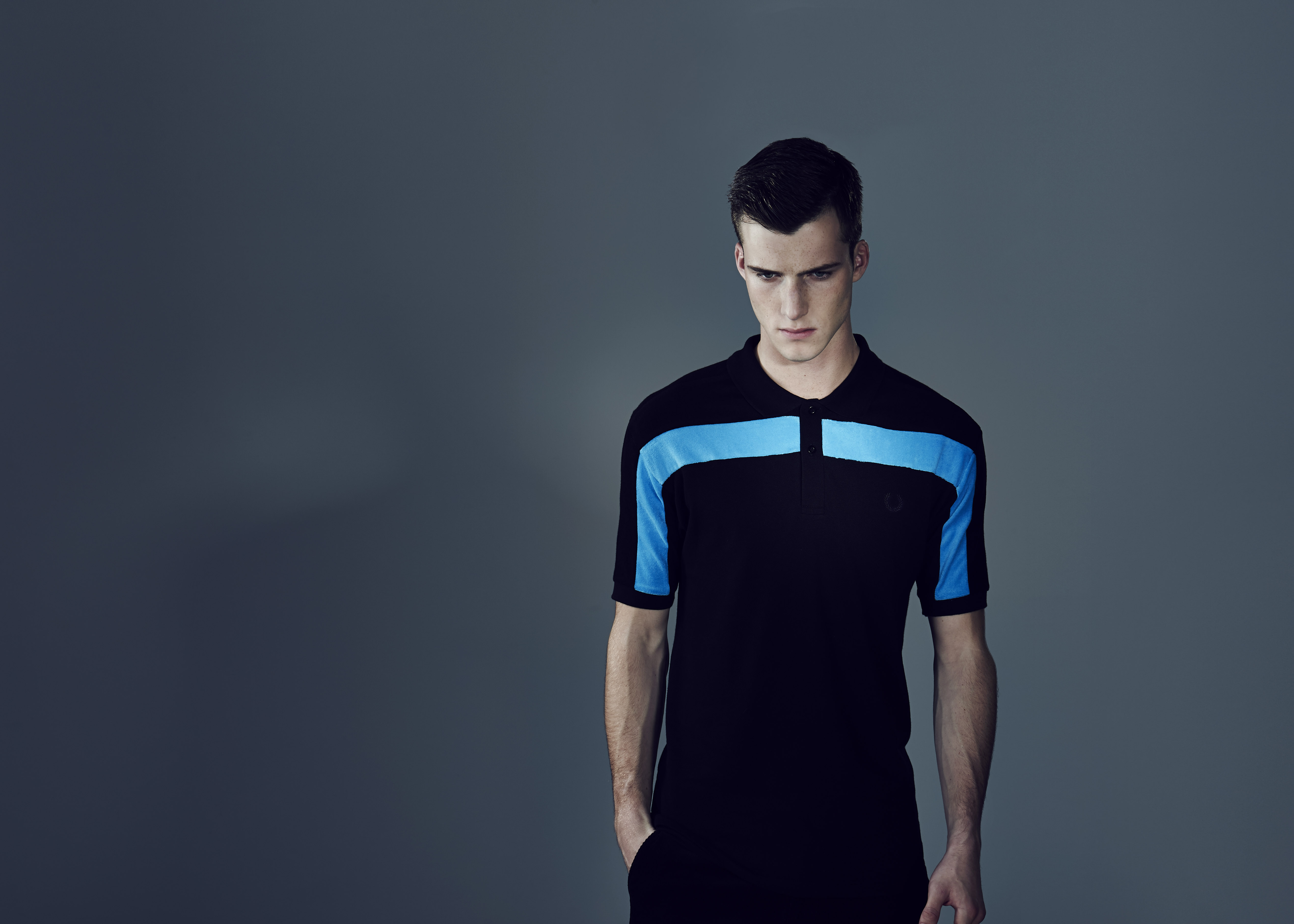 FRED_PERRY_TENNIS_07_077 1