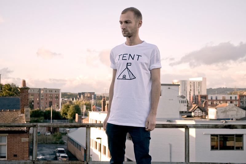 PTM-TentTee