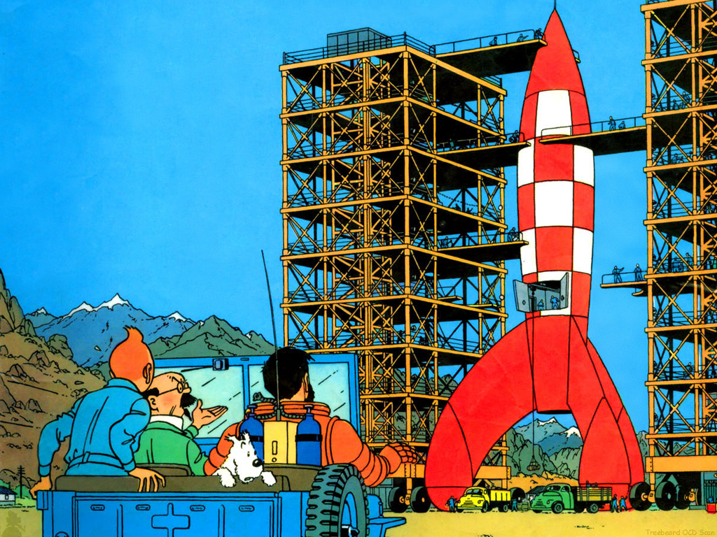 Tintin_Destination Moon_Cover_Wall_1024x768