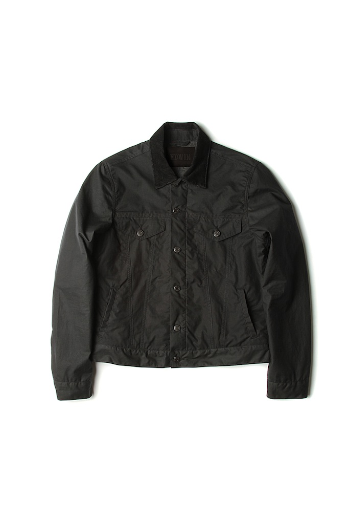 blitz-bronco-jacket-black