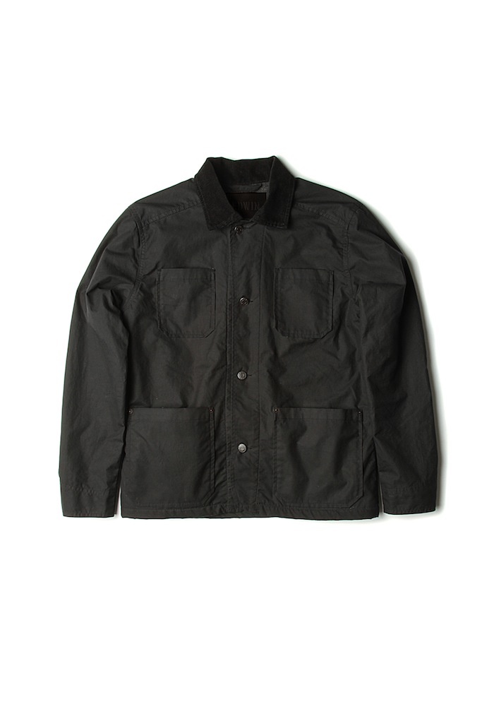 blitz-lumber-work-jacket-black