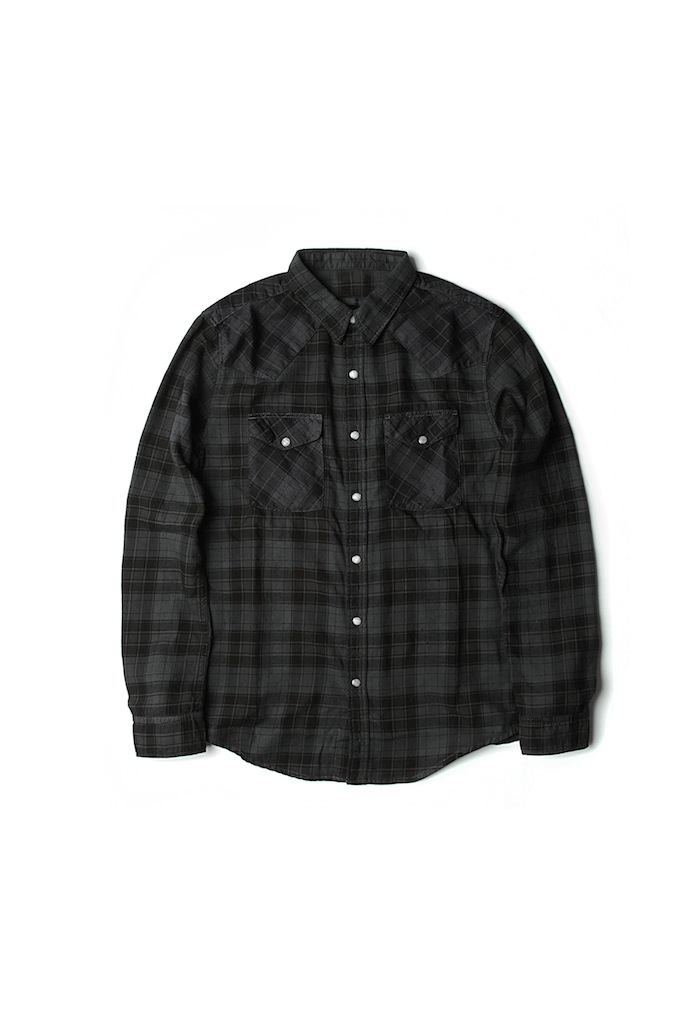 blitz-memphis-shirt-black